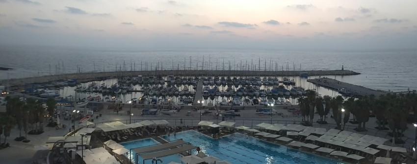 הערכת שווי דירה בתל אביב