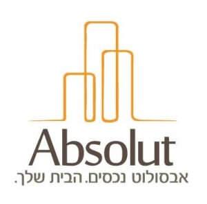 Israel tel aviv immobilier