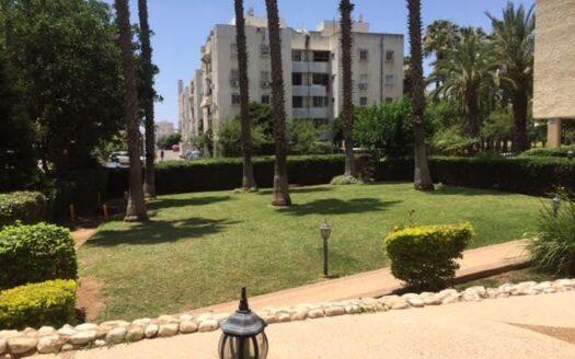 פנטהאוז/מיני פנט בתל אביב יפו, 5 חדרים